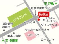 クリックすると広域地図が表示されます。